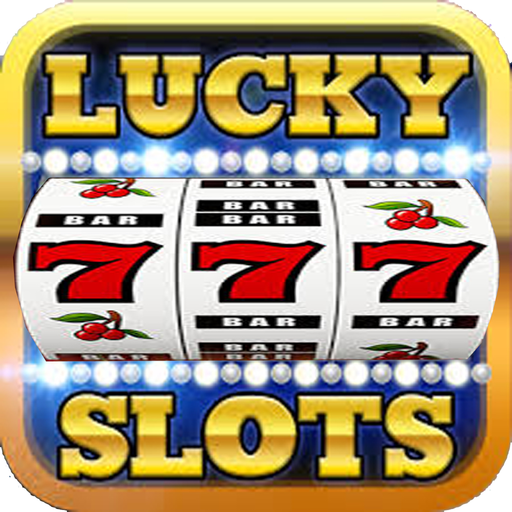 slot machine free