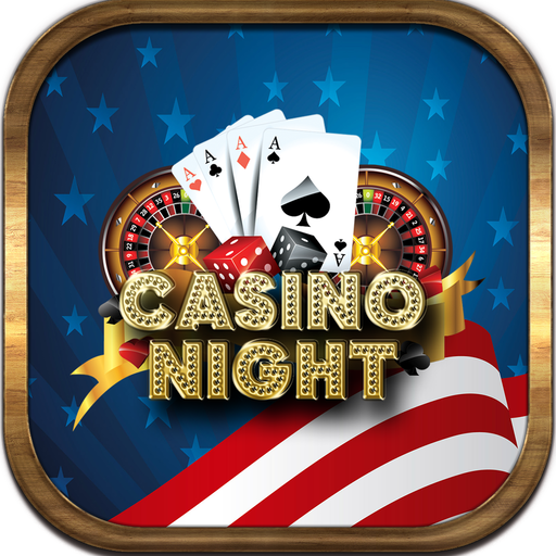 free casino play for fun