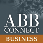 ABBconnect Business