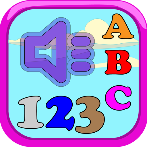 ABC-123-Alphabet-numbers-787926-full.png