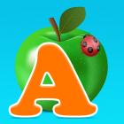 kindergarten game wiki