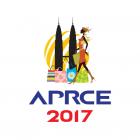 APRCE 2017