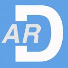 AR Doc