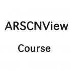 ARCourse - AR development