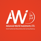 AWI CarSecure