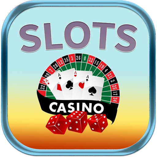 Slot cheat guide