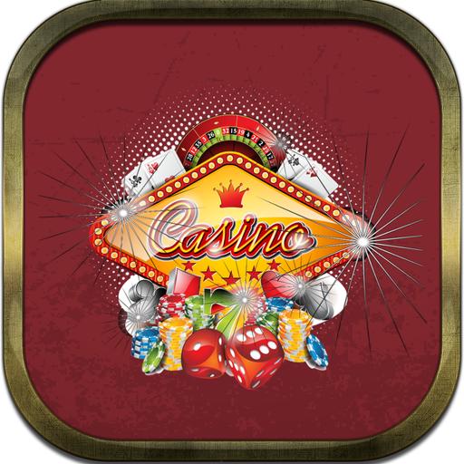 Casino tycoon cheats 18