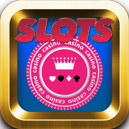 super slots game hacked