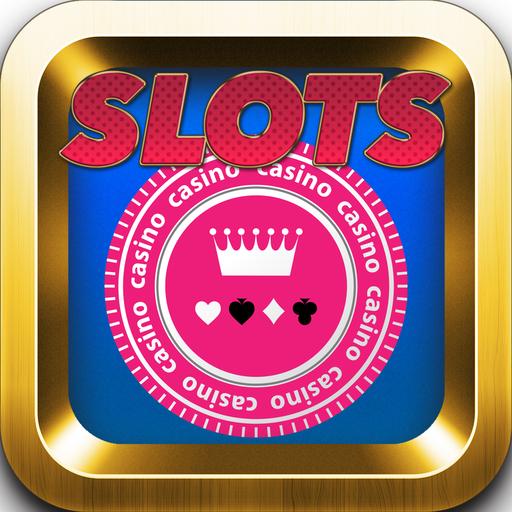 stargames online slot hack v.1.2