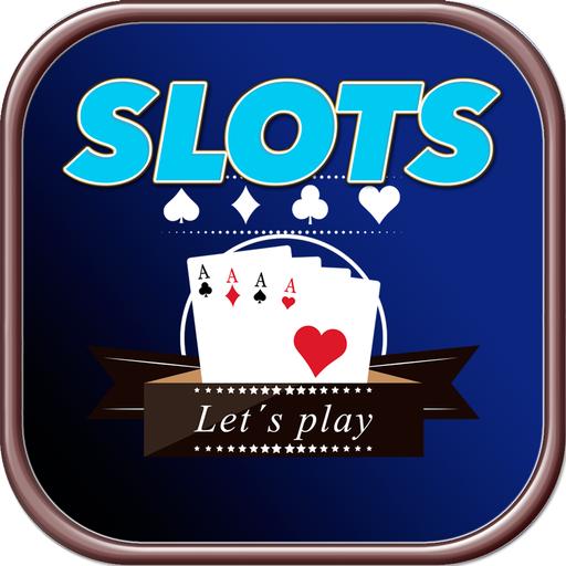 best slots online spiele hearts