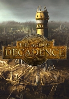 Age of Decadence
