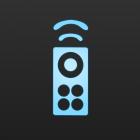 Air Presentatation -PPT remote