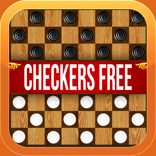 All-In-One Checkers - Wiki Guide | Gamewise