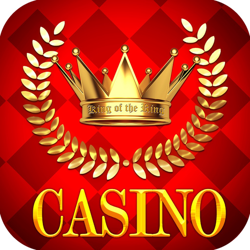 Play And Enjoy Mobile Blackjack at Casino.com