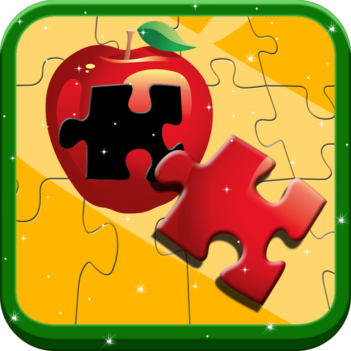 Games For Girls By Siraj Admani: Amazing Fruits Jigsaw Puzzle - Wiki Guide
