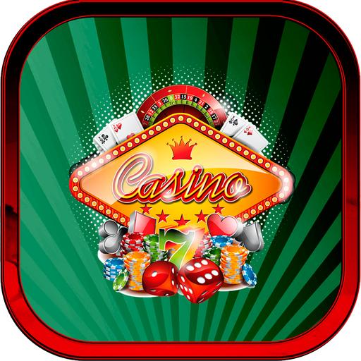 Casino tycoon cheats 13