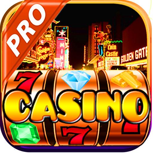 slots online casinos mega spiele