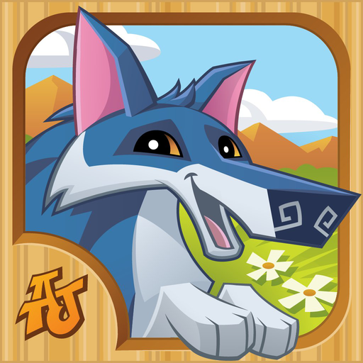 Animal jam play wild wiki guide gamewise - Animaljam wiki ...