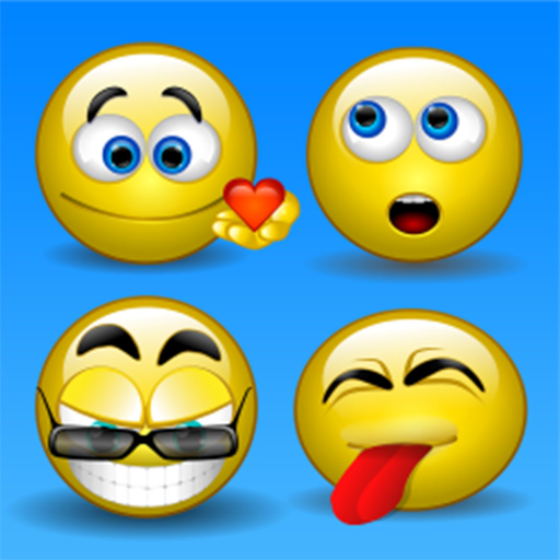 article police release guide rated emojis