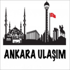 Ankara Ula??m
