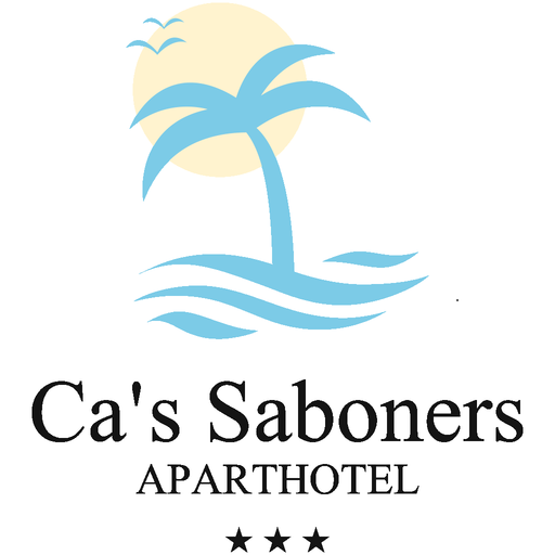 Aparthotel cas saboners wiki guide gamewise for Appart hotel wiki