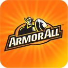 Armor All Car Locator