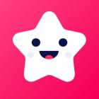 Asia Star Keyboard - ASKIII
