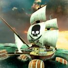 Assassins Ship PRO