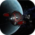 Astro Trek Adventure