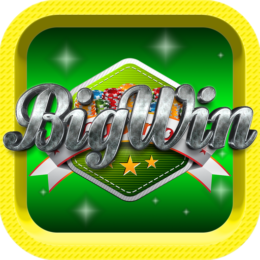 Awesome Stars Slots Review & Free Instant Play Game