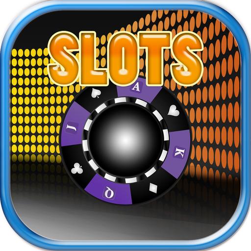 slots online games free spiele im casino