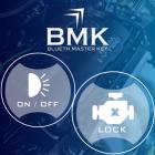 BMK-XVM