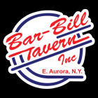 Bar-Bill Tavern