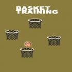 Basketball Training Go For Goal