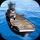 Battleship Multiplayer Sea Battle - 2 Player Games