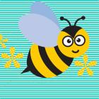 Bee Dirty
