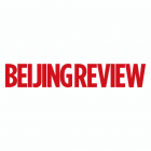 Beijing Review Magazine