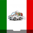 Bella Italia Griesheim