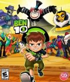 Ben 10 (2017)