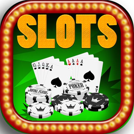top online casino deluxe slot