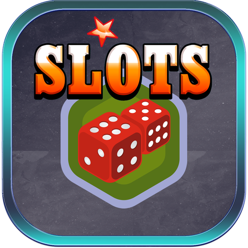 slot machine online games crazy slots casino