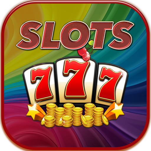 best online casino games slot spiele gratis