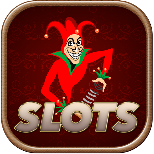 slot machine tricks