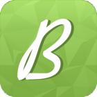 BidBoon - Shopping
