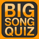 Big Song Quiz