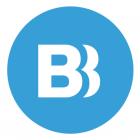 BigBlue Promo