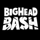 BigHead Bash