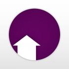 BigPurpleDot - Open House