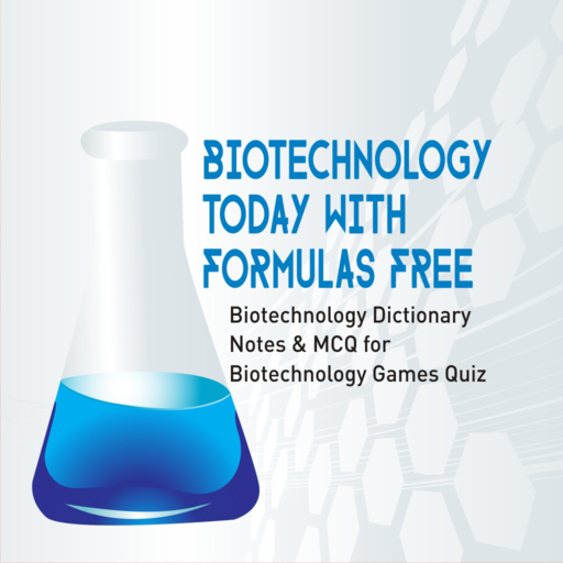 biotechnology quiz After you submit your completed quiz for grading, send your results to ap-inbox@hbwbiologynet you may allow your friends or parents to try the quizzes, and they can send their scores if they wish you may allow your friends or parents to try the quizzes, and they can send their scores if they wish.