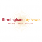 Birmingham City Schools